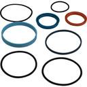 Hydraulic Seal Kits 1901-1251 for Kubota BH92 75597-52300