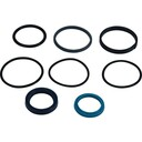 Hydraulic Seal Kits 1901-1252 for Kubota LA364 7J053-63400