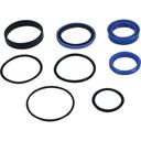 Hydraulic Seal Kits 1901-1255 for Kubota LA805 7J291-64400