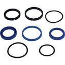 Hydraulic Seal Kits 1901-1257 for Kubota LA203 7J612-63400