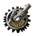 Power Rotary Scissors 385-581 for Idech ASK-MW23