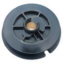 150-376 Starter Pulley for Stihl OEM 4238 190 1001