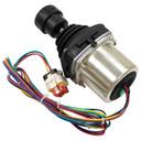 Controller for Jlg 400S, Jlg 450A, Jlg 450Aj, Jlg 460S 1600317,1001129555