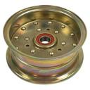 Flat Idler PTO Clutch Replaces, Exmark 116-4666, 280-886