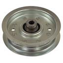 Flat Idler 280-545 for Lawn-Boy 742512