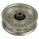 Flat Idler 280-602 for AYP 583645101