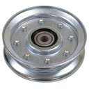 Flat Idler 280-610 for Simplicity 1685150SM