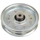 Flat Idler 280-638 for Husqvarna 532102403