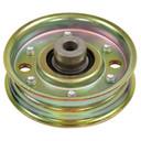 Flat Idler 280-416 for Scag 481048