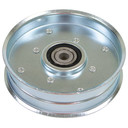 Flat Idler 280-406 for Simplicity 1606554SM