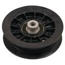 Flat Idler 280-089 for Troy-Bilt 1756151
