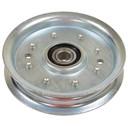 Flat Idler PTO Clutch Replaces, John Deere AM37249, 280-164