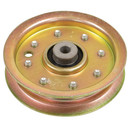 Flat Idler PTO Clutch Replaces, AYP 532175820 , 280-239