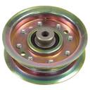 Flat Idler 280-238 for AYP 532173901