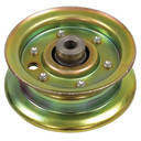 280-240 Heavy-Duty Flat Idler for AYP Husqvarna 2001