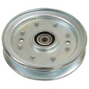 Flat Idler 280-354 for Simplicity 2171247SM