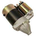 Electric Starter 435-084 for Kubota 15852-63010