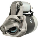 435-225 Electric Starter Fits for Kubtoa 19837-630141