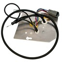 435-260 Diode Kit On Board Computer for Club Car 103712001
