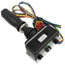 Controller for Jlg 400S, Jlg 450A, Jlg 450Aj, Jlg 460Sj 1600318
