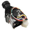 Controller for Jlg 400S, Jlg 460Sj, Jlg 600A, Jlg 600Aj 1600284