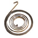 155-531 Starter Spring for Homelite / 69217
