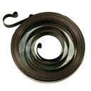 625-664 Recoil Rewind Starter Spring for Stihl TS400 Cutquik Saw