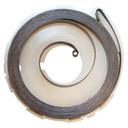 625-425 Recoil Starter Spring for Stihl Power Equipment 4238 190 0601