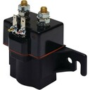435-459 Starter Solenoid for Club Car DS Carryall Golf Carts