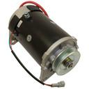 Starter Generator 435-930 for John Deere AM137931