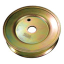 """Spindle Pulley 275-036 for MTD 1500 series with 46"""" deck 956-04029"""