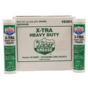 051-535 Genuine Grease Xtra H/D Lucas Oil Part# 051-535-1