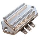 435-081 Voltage Regulator for Gravely Kohler CH6 CH11-CH15 CV11-CV15