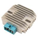 Aftermarket John Deere, JD Voltage Regulator for John Deere 108, 130, 160