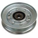 280-347 OEM Spec Heavy Duty V-Idler Pulley Murray and Snapper Tractor