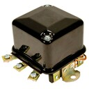 Voltage Regulator 435-040 for Briggs & Stratton 295924
