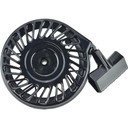 Recoil Starter Assembly 150-045 for Tecumseh 590785