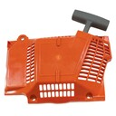 150-270 Recoil Starter Assembly Husqvarna 362 365 371 372 Chainsaws