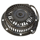 Recoil Starter Assembly 150-563 for Tecumseh 590788