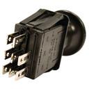 PTO Switch Shop Pack 430-798-6 for Bunton PL7994