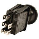 PTO Switch 430-798 for Husqvarna 532174651