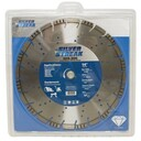 "14"" Blade for Laser Welded All Cut Blade 309-300"