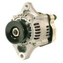 435-980 Alternator Fits for Kubota 16241-64013 16241-64010 16241-64012