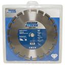 "14"" Blade for Asphalt/Green Concrete Blade 309-400"