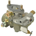 Carburetor for Ford/Holland Golden Jubilee 0-13879, 13879