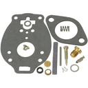 Repair Kit for Universal Products 778-509, K7509