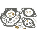 Repair Kit for Universal Products K2082; K2083