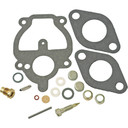 Repair Kit for Universal Products K2106