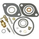 Repair Kit for Universal Products 778-501; K7501