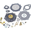 Repair Kit for Universal Products C994-12; C994-8; K2948